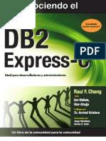 Conociendo_al_DB2_Express_v9.7