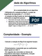 EDA-Aula-5-BigO (1)