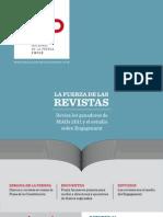 Revista ANP 42