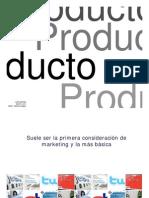 6estrategia Del Producto