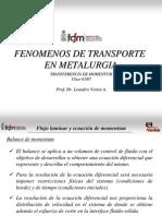 Clase_04_Transferencia_de_Momentum_(1)