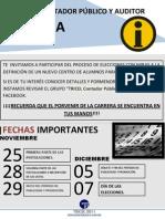 TRICEL Informa