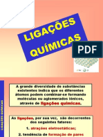 2-3_ligacao_quimica