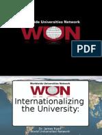 WUN_Presentation