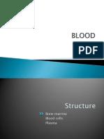 Blood Chap 10