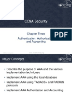 CCNA Security 03