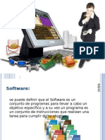 Adq Hardware Software