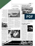 Edição de 14 de Julho de 2011