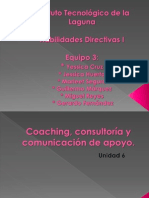 Coaching Expo 101126022915 Phpapp01