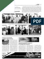 Edição de 21 de Julho de 2011