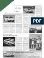 Edição de 6 Outubro de 2011
