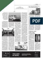Edição de 17 de Novembro de 2011