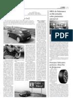 Edição de 22de Setembro de 2011