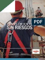 Catálogo PROTECTA