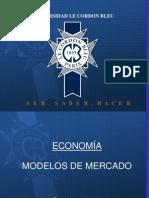 20111027_Modelos-Mercado