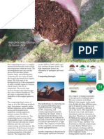 Insights into Composting