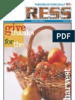 Pa Edition Nov 23