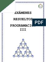 programacionIII