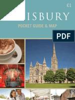 Salisbury Pocket Guide(1)