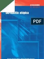 dermatitis_Atopica_actualizacion_marzo2007