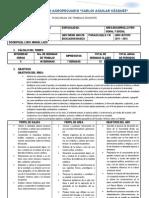 Plan Anual Del 2011 - 2012 (Noveno) a - b