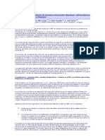 trastornos digestivos_ERGE y dispepsia