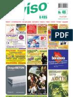Aviso (DN) - Part 2 - 46 /515/