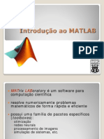 IntroducaoaoMatlab