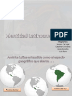 LATINOAMERICA (1)