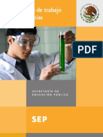 Club de Ciencias Manual