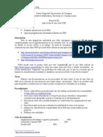 proyecto2classphp