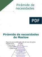 clase2piramidedelasnecesidadeshumanas-110127064252-phpapp01