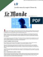 donoma-lemonde