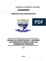MANUAL DE INVESTIGACIÓN-PREGRADO 2011 (1)