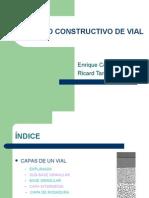 PROCESO CONSTRUCCIÓN DE UN VIAL   v7