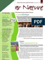 ParNature#32 [WEB]