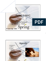 springmvc-101127004809-phpapp02