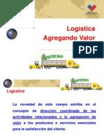 Agregar Valor Scm1