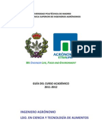 GuiaCurso_2011-2012_Ingenieria_Licenciatura
