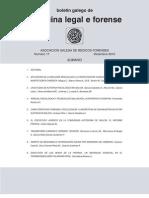 reportes1.2 (2)