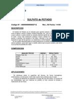 Sulfato Potasio Es Tcm51-333033