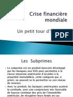 199ccf128956a14834034eb14f7827e7 Crise Financiere Mondiale
