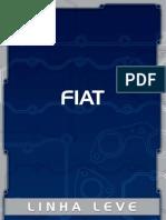 Branil Fiat
