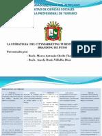 Diapositivas Expo Sic Ion de Tesis 15 Noviembre