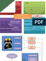 Presentación1.pptx [Reparado]
