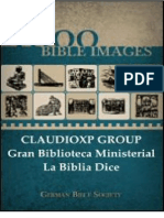 Bible Images_Claudioxp Group