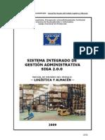 Manual Logistica (3)