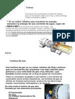 turbinas Presentación1