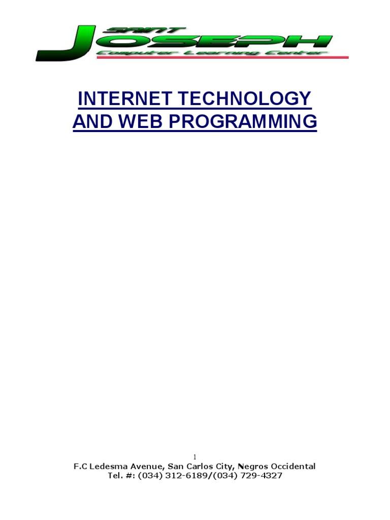 Internet Web Programming Domain Name System Protocols Intranet Diagram Apache Iis And Pws