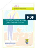 Cooperativa de servicios de jardiner%C3%83%C2%ADa ... Cudillero